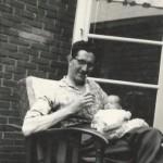 vanaf 1961, funs en reinier lemmens, marfan