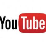 You Tube, funs, marfan
