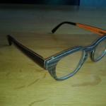 een bril, vanbrederodeoptiek