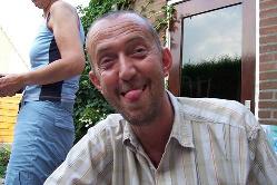 2004, funs lemmens, marfan, pipo