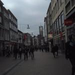 nijmegen, funs lemmens, marfan, marfansyndroom, winkelen Nijmegen