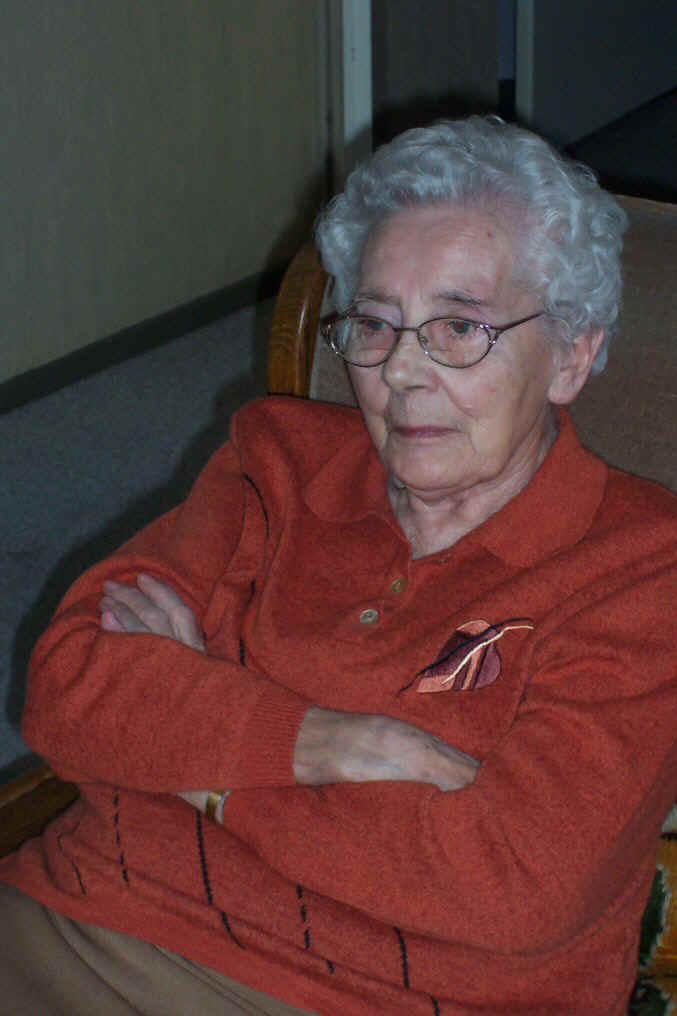 2007, Bertha, Lemmens FunsLemmens. Marfan, Heubel