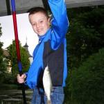 2009, mike, voorn, funs lemmens, marfan,
