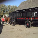 paardentram, Vorden, camping stalhouderij de Goldberg, marfan, contactgroep, funs lemmens