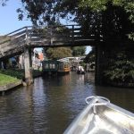 giethoorn, marfan syndroom aorta dissectie, funs lemmens