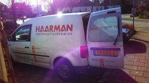 Haarman installatietechniek enschede, galaxy 3 plus, scootmobiel, funs lemmens, marfam syndroom