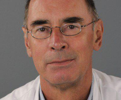 cardioloog Cheriex, AZM, MUMC, Maastricht, opvolger van cardioloog Pluim, 25 jaar behandelaar, marfan specialist, dr. Bekkers,